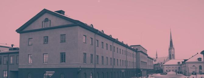 Östermalmskontoret