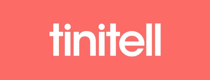 tinitell